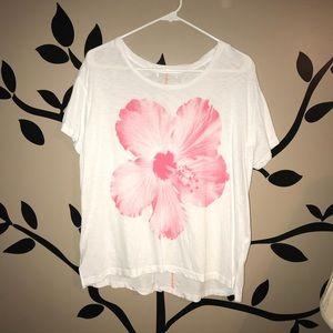 Sundry Shirt